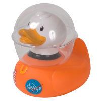 Duckyfloat