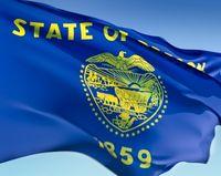 Oregonflag